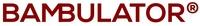 Bambulator-Logo